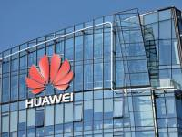 Huawei MY invests RM3m in ASEAN academy with focus on ICT training