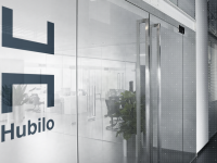 Hubilo refreshes brand identity to reflect the future of hybrid events
