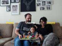 IKEA uses home-made videos to promote stay at home