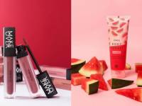 Indonesian cosmetic brands Emina and Make Over switch up digital agency