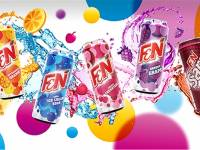 F&N MY's food and beverage loses 42.5% profit despite leveraging new channels