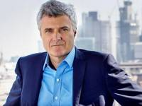 WPP targets SG$1.2bn saving, tables salary bumps and cuts costs