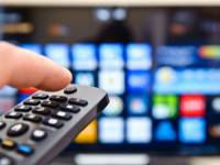 TV viewership jumps 50% in Indonesia amid stay-home measure