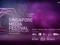 #PRAwards 2021 highlight: How IMDA's Singapore Media Festival drew positive response from PR blitz