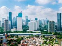 Microsoft looks to set up first data centre region in Indonesia