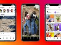 Instagram unveils new home page, monetises 'Reels' and 'Shop' tabs