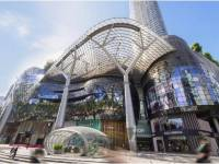 ION Orchard picks new agency to handle social media duties