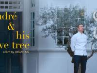 #MARKiesAwards 2021 case study: Peeling back the layers of Michelin-star chef Andre Chiang