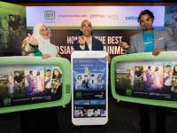 iQIYI teams up with Media Prima and Celcom in bid to lead streaming race