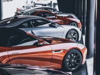How automotive brands adapted amidst COVID-19 in Southeast Asia