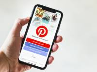 Analysis: Why Pinterest hasn't fully nailed brand interest in Asia