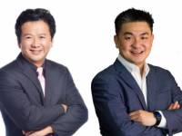 Data firm Vpon snags veterans Joe Nguyen and Basil Chua as consultants