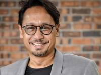 Astro's Khairul Anwar joins Media Prima Television Networks as CEO