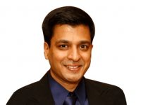 Kimberly-Clark hands APAC marketing lead Nitish Gupta MD role for Malaysia