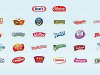 Kraft Heinz launches global media review