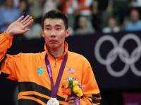 Analysis: Will the backlash against Lee Chong Wei impact future brand collaborations?