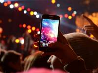Will the trend of live streaming live well past the pandemic?