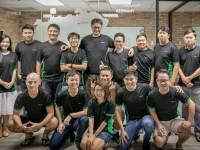 CMS firm Magnolia opens 2 new offices, eyes Malaysia and Indonesia in 2022