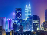 Tourism ministry to roll out new campaign in place of Visit Malaysia 2020
