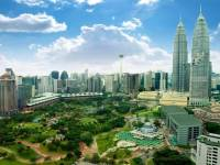Visit Malaysia 2020 logo to be replaced on marketing collaterals