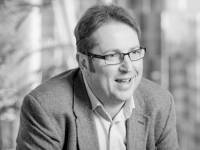Ebiquity promotes Mark Gay to chief client officer