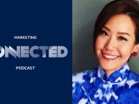Marketing podcast: Hustle to the top with Manulife SG's Cheryl Lim