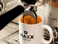 #MARKiesAwards 2021 case study: Maxx Coffee uses IG as payment function to win students' hearts
