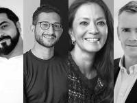 M&C Saatchi unveils SEA hub with SG, MY and ID leaders, integrates Performance unit