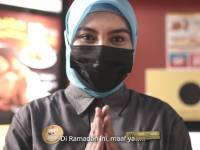 McD's Indonesia apologises for happy moments missed the past year in Ramadan film