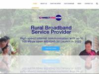 MEASAT beefs up integrated marketing for consumer brand with Trapper