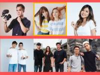 Mediacorp expands tie-up with YouTube to aid more Singaporean content creators