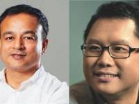 Havas and Entropia unite to service media clients and briefs in Malaysia
