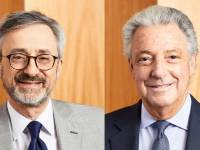 Leadership change at IPG as Philippe Krakowsky succeeds Michael Roth