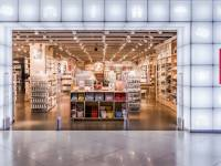 Interview: MINISO might 'think small' but markets big