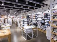 Interview: Southeast Asia's fragmented markets open new opportunities for MINISO
