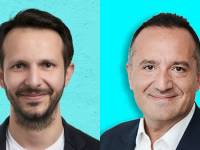 Mox sees CEO change as Deniz Guven steps down and Barbaros Uygun takes over