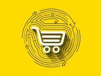 Opinion: What does the future hold for modern commerce?