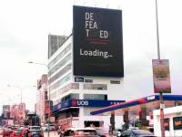 Defeat COVID-19: APAC OOH firms put positive spin to a grim 2020