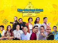 Digi takes a digital spin on annual Harvest Festival with Sabah radio station Kupi-Kupi