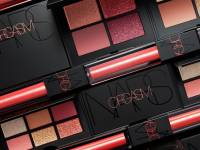 #MARKiesAwards 2021 case study: NARS hands out 'Orgasms' using 90s inspired chatrooms