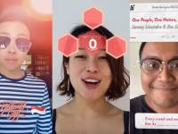 Brand filters and AR lenses dominate National Day celebration this year