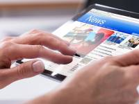 SPH: Improvement in digital 'unable to offset' print ad woes