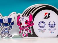 Dentsu reportedly funded Tokyo's Olympic campaign bid despite IOC contract