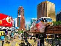 MCO's impact on OOH: How industry players in MY are evolving their strategies