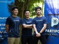 Influencer marketing firm Partipost bags US$5m additional funding, plans Vietnam entry