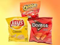 PepsiCo to reportedly halt production of Cheetos, Doritos and Lay's in Indonesia