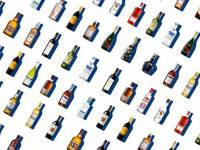 Pernod Ricard's SEA marketing director leaves role