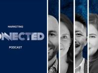 Marketing podcast: How do you give your internal communications a face-lift?
