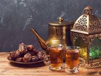 7 Ramadan trends for brands in Malaysia and Indonesia to take note of