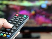 Fox Corp focuses on digital streaming and ad dollars with US$440m Tubi buy